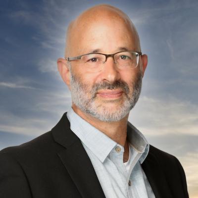 Joe Mendel Mortgage Advisor