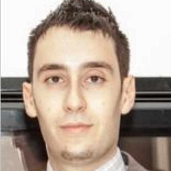 Vince Salvino Mortgage Broker