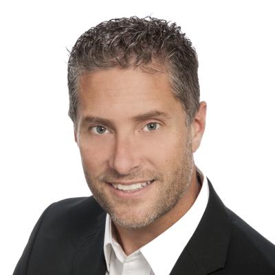 Craig Spicer Senior Mortgage Consultant