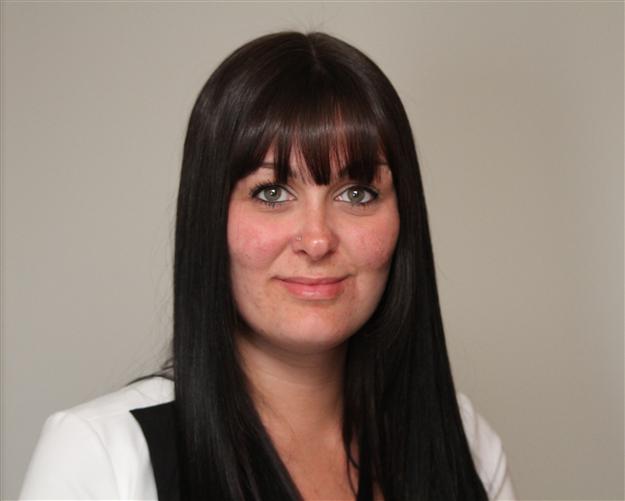 Melissa Kreviazuk Mortgage Professional