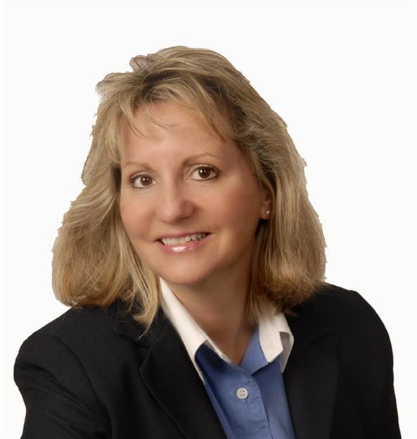 Leila Cassels Mortgage Professional