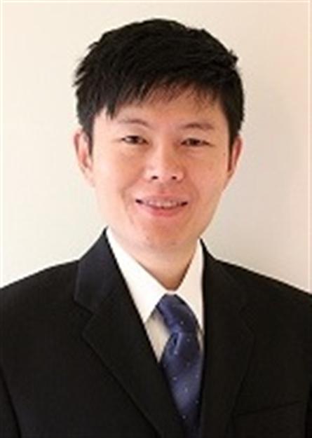 Bill Zhu Mortgage Agent