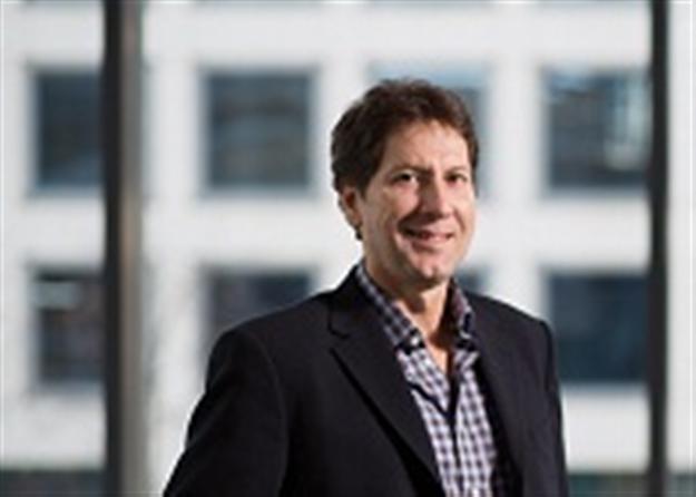 Nick Mitskopoulos Mortgage Broker / President