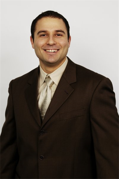 aaron kates Credit Recovery Manager/Agent