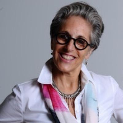 Sandra Epstein Mortgage Agent