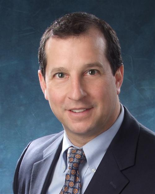 Bruce  Flanagan Senior Mortgage Agent