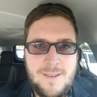 Steven J. King Mortgage Broker
