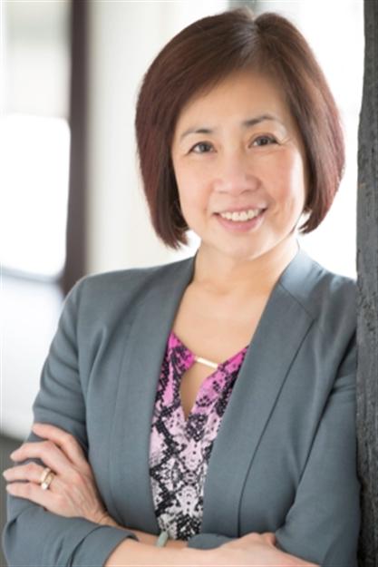 Elaine Gee Senior Mortgage Consultant