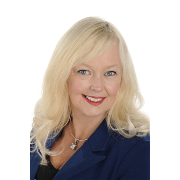 Sherrie Lofthouse Mortgage Professional