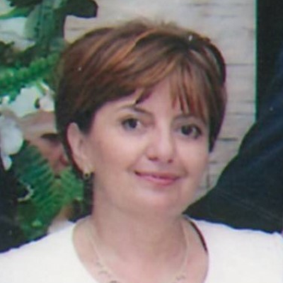 Vera Malesevic Mortgage Broker