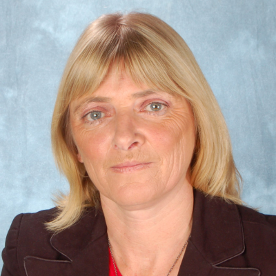 Amy-Jay  Davidson Mortgage Broker