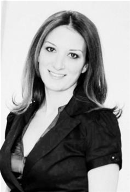 Micheline Nicola Broker