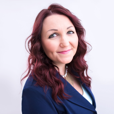 Alison Everest Mortgage Agent