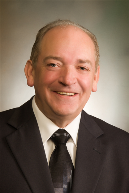 Dennis Yanko Mortgage Broker