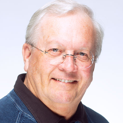 Bob McDonald Mortgage Planner