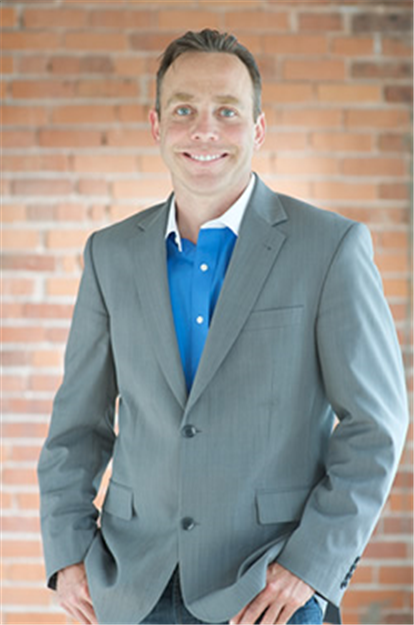Jordan Hurdal Mortgage Consultant