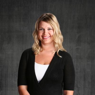 Cheri  Kucy Broker Owner