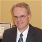 Rick Robertson Lead Creative Director
