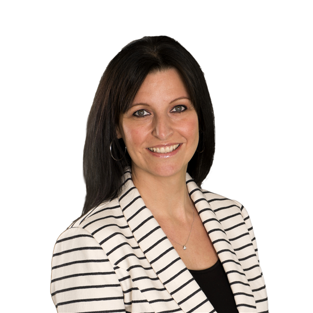 Tracy LaChance Mortgage Professional