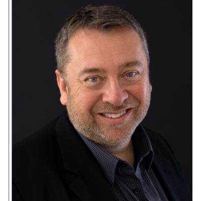 Thomas McBurney Principal Broker
