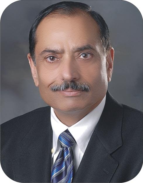 Raj Sekhon Mortgage Agent
