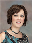 Marie O'Donnell Mortgage Professional