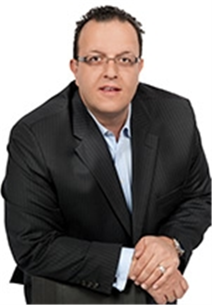 Perry  Pappas Mortgage Broker