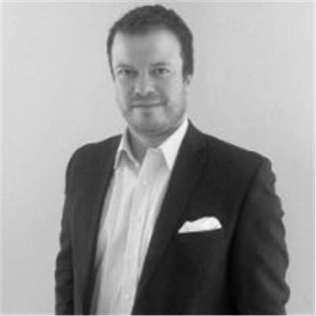 Jimmy Pavlakos Mortgage Agent