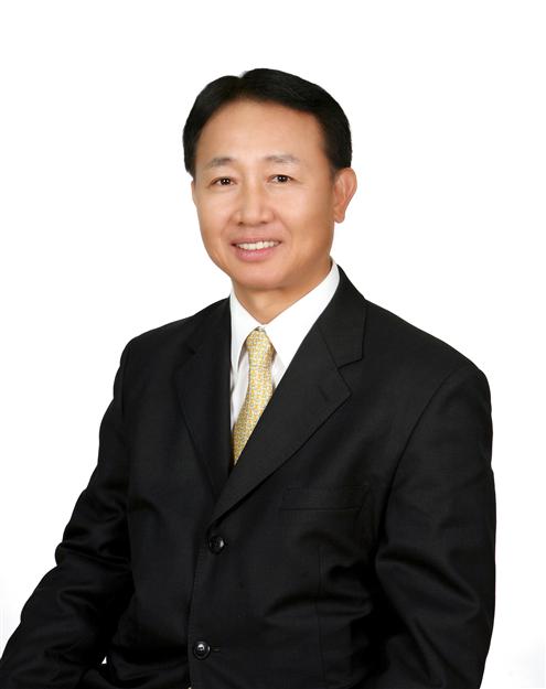 Jaeseong Kang Agent