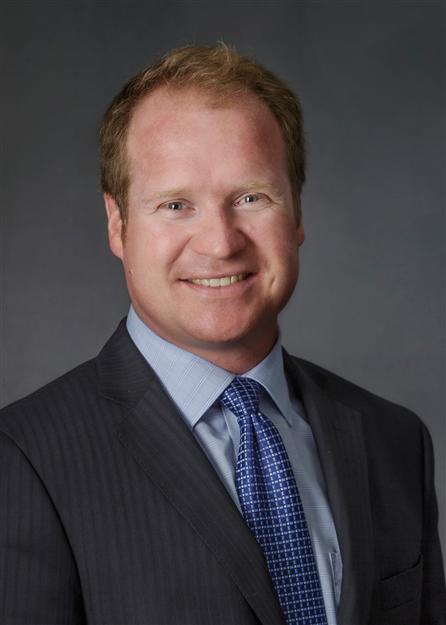 Dave Carlson Mortgage Professional