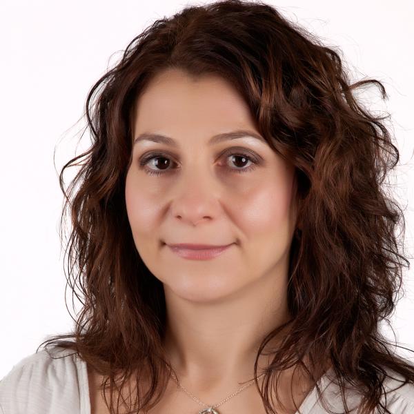 Demetra Vassilakos Principal Broker