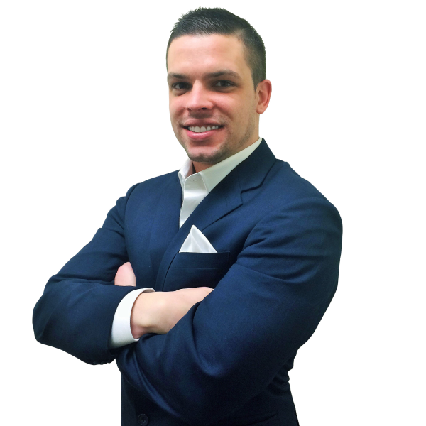 Jason Hollingworth Mortgage Agent