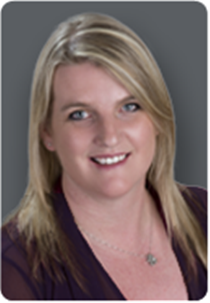 Lisa Melvin-Bedford Mortgage Agent
