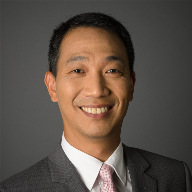 James Wu Mortgage Broker