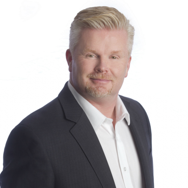Dennis Ward Mortgage Associate