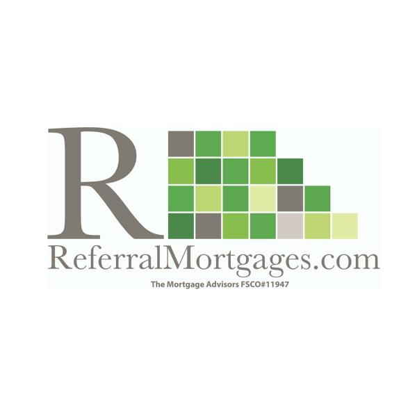 David Warren Mortgage Agent