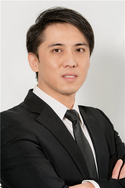 Mike Lo Mortgage Agent