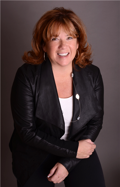 Lori  Lalonde Senior Broker/Owner