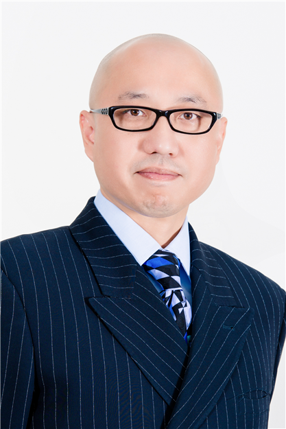 James Cheng Mortgage Agent