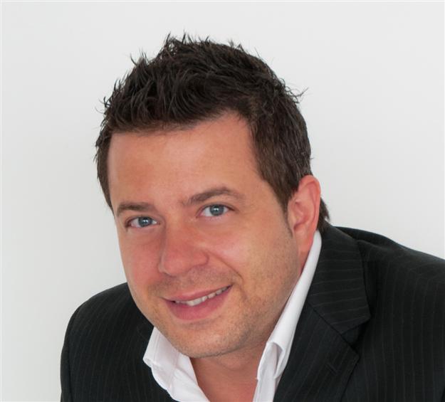 Leo Ragusa Mortgage Agent