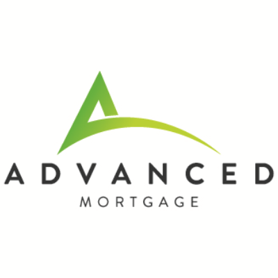 Your AMLS Team Mortgage Professional