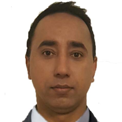 Jagjeet Arora Mortgage Advisor