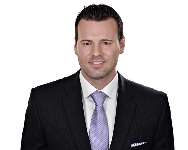 Adam Cote Mortgage Agent