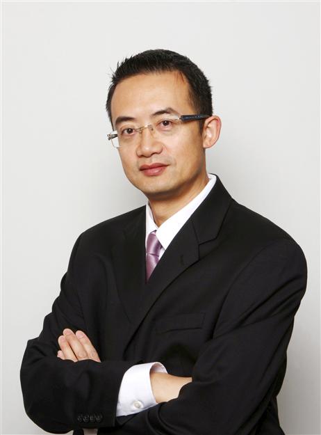 Yongquan Jiang Mortgage Agent