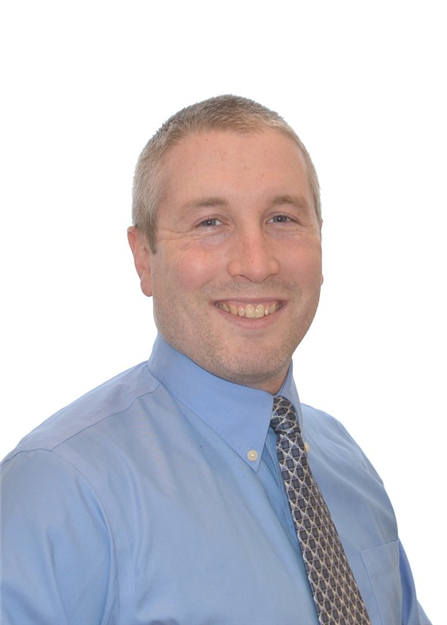 Scott Renshaw Mortgage Agent