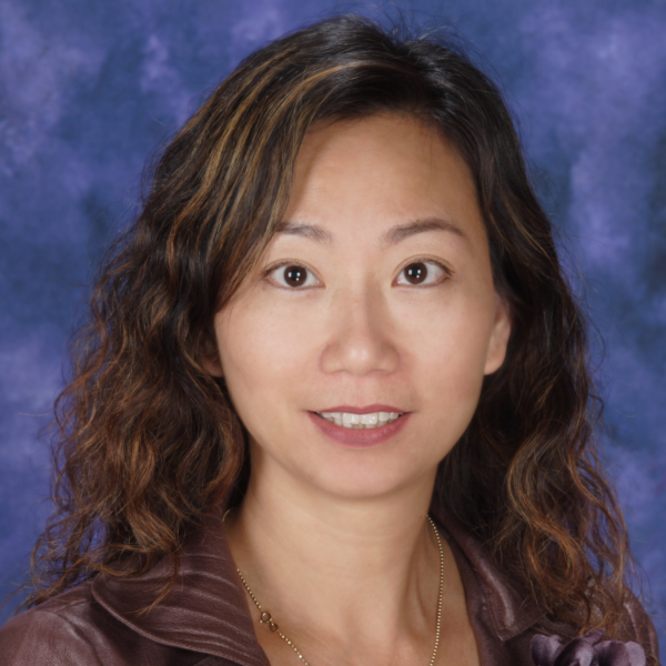 Amy Wan Broker, General Manager