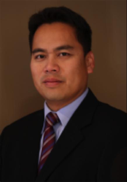 DonRay Santiago Mortgage Agent