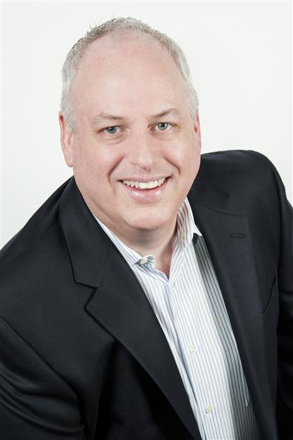 Murray O'Donovan Mortgage Professional