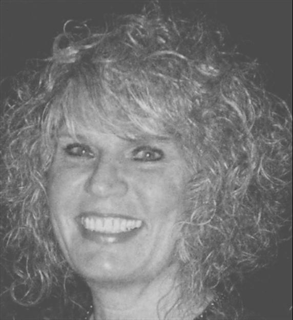 Sandra (Sandy) Lee EVERNDEN Mortgage Agent