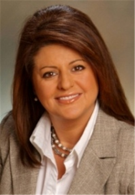 Marcelle Tiqui Mortgage Broker
